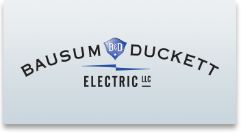 Bausum & Duckett Electric, LLC.