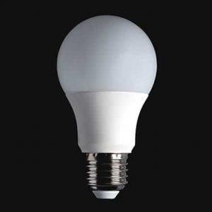 LED Lightbulb image
