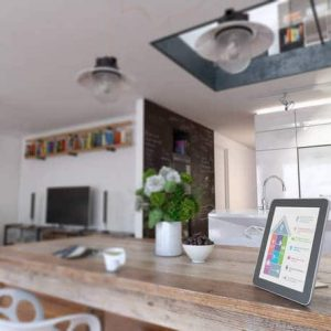 Smart Electrical Tips for Summer